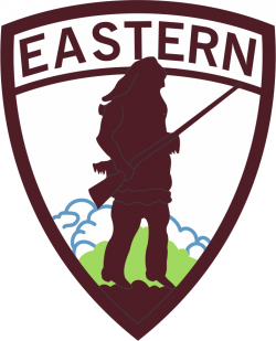 Eastern Patch